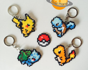 Small_perler_bead_keychain_pic