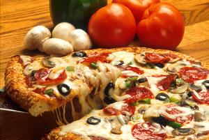 Small_small_supreme_pizza