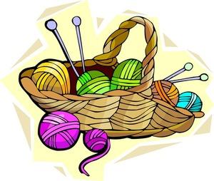 Small_crochet-clip-art-cliparts-co-cuonod-clipart