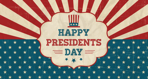 Small_presidents-day