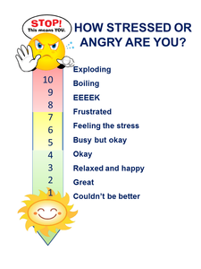 Small_anger_management