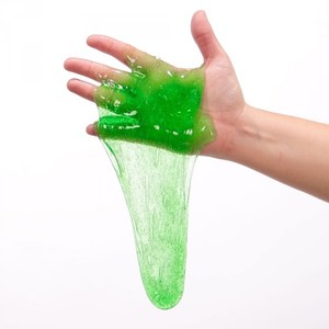 Small_green-slime