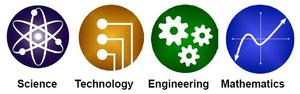 Small_science-and-engineering-clipart-13