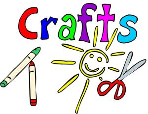 Small_craft-clipart-1