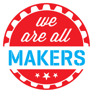Small_mf_weareallmakers