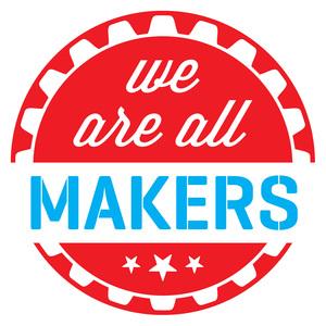 Small_mf_weareallmakers