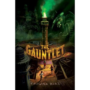 Small_the_gauntlet_cover