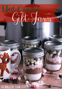 Small_hot-cocoa-pinterest-711x1024