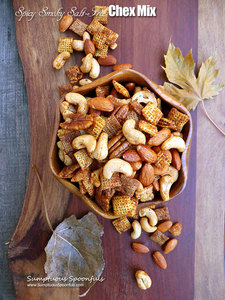 Small_spicy-smoky-salt-free-chex-mix