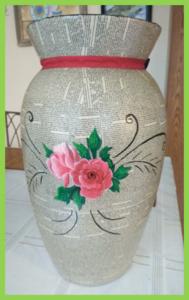 Small_renew_your_vase