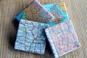 Small_diy-map-coasters-011