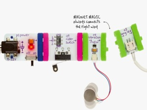 Small_littlebits