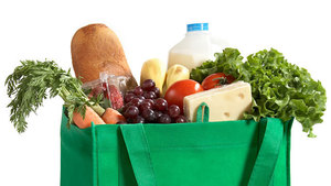 Small_groceries_wide-0cf2b0fc41c9b82c329067ffe04d787041c17251