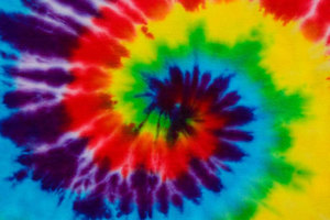 Small_how-to-tie-dye-a-shirt
