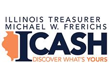 Small_i-cash-logo-cmyk-frerichs