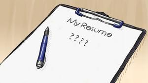 Small_resume