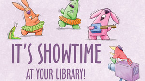 Small_showtime_at_your_library