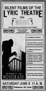 Small_nosferatu