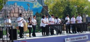 Small_marimba