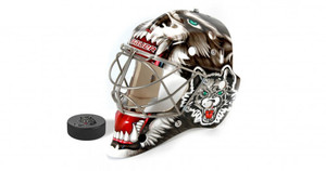 Small_chicago-wolves-helmet-and-puck__fitmaxwzuwmcw1mdbd