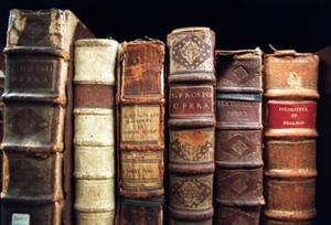 Small_old-books