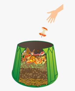 Small_163-1634374_feeding-compost-bin-cartoon
