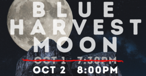 Small_blue_harvest_moon_fb_cover