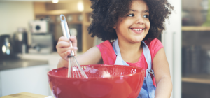 Small_cooking_with_kids-300x140