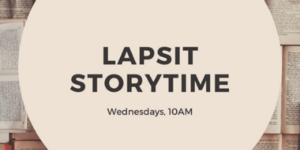 Small_lapsit_storytime