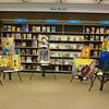 Blue Island Public Library