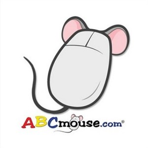 Small_abc_mouse_icon