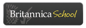 Small_britannica_school_logo