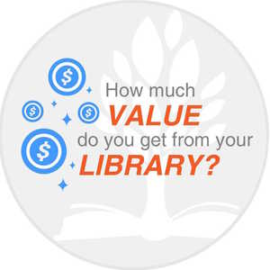 Raising the Bar In Library Services | Blue Island Public Library