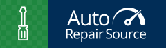 Small_auto-repair-source-button-240