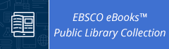 Small_ebsco-ebooks-public-library-collection-button-240