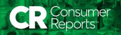 Small_consumer_reports