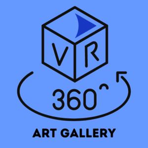 Large_thumb_art_gallery__1_