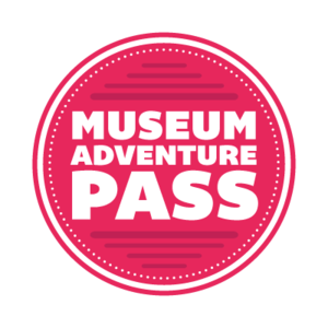 Large_thumb_museum_pass