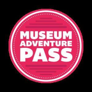 Large_thumb_museum_pass