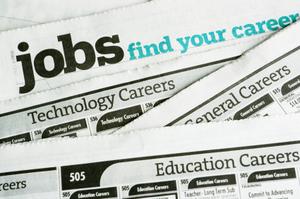 Small_jobseeking