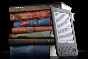 Small_kindle3books