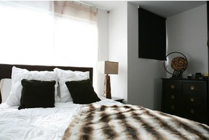 Small_master_bedroom__1