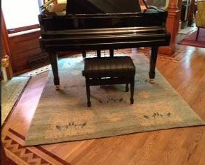 Small_piano_room