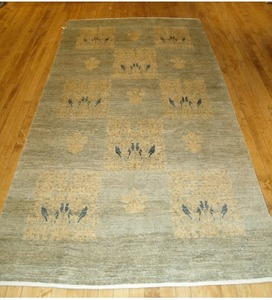 Small_pakistan_rug