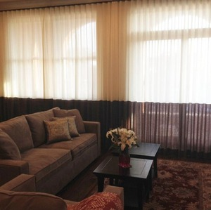 Small_lincoln_park_window_treatments