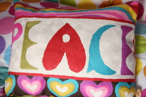 Small_teenroom_peace_pillow