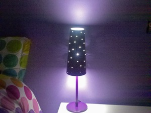 Small_teenroom_lamp