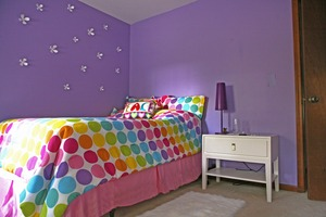 Small_teenroom_bed_view_copy