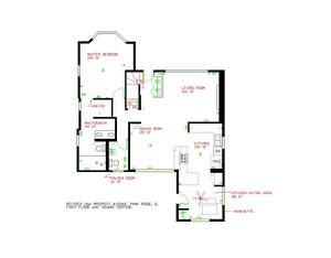 Small_1416_prospect_floor_one_revised