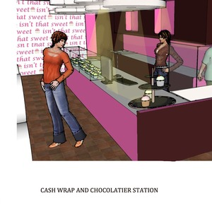 Large_thumb_1_cadmium_interiors_cashwrapandchocolatierstation_1_